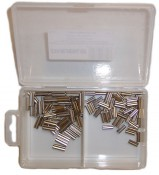 Omer Rivets Box